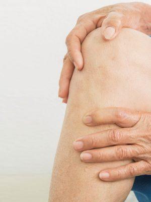 Atar damarların ameliyatsız tedavisi