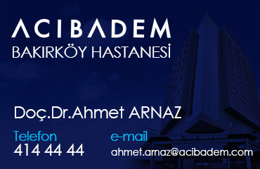 doc-dr-ahmet-arnaz-randevu