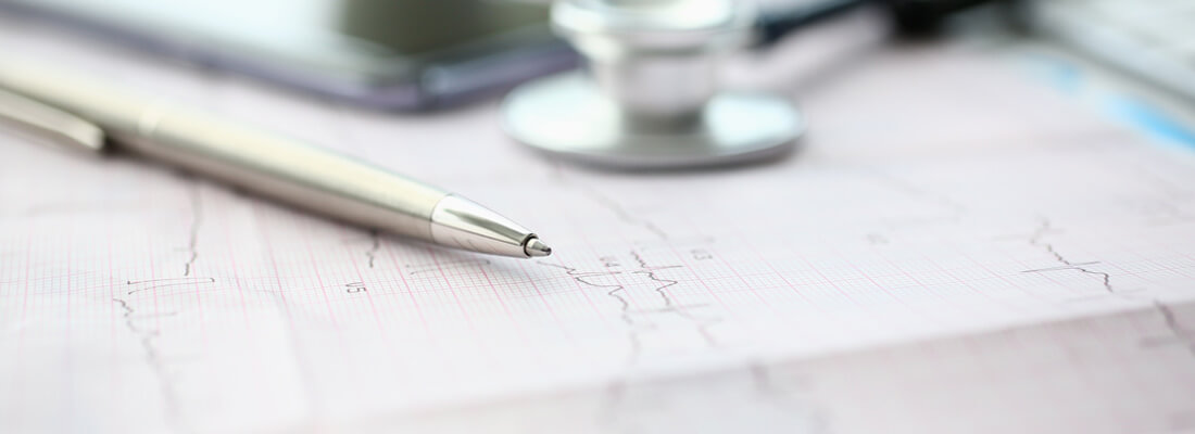 kalp-hastaliklarinda-belirtiler